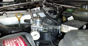 Audi S2 5Zyl 20V Turbo  audi s2  Bild 132616