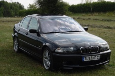 BMW     Bild 14283