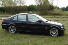 BMW     Bild 14284