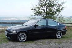 BMW     Bild 14287