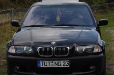 BMW     Bild 14289