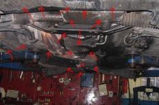 BMW E30-320i  BMW E30  Bild 15338
