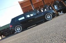 VW GOLF V (1K1) 02-2007 von Basti85  2/3-Türer, VW, GOLF V (1K1)  Bild 159950