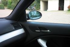 BMW E46 330Ci, M-Tech II, BBS 19    Bild 15398