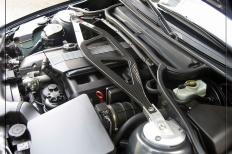 BMW E46 330Ci, M-Tech II, BBS 19    Bild 15402
