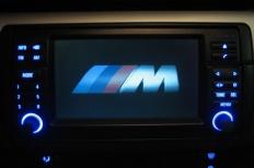 BMW E46 330Ci, M-Tech II, BBS 19    Bild 15404