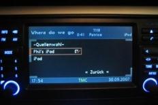 BMW E46 330Ci, M-Tech II, BBS 19    Bild 15408