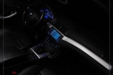 BMW E46 330Ci, M-Tech II, BBS 19    Bild 15412