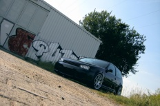VW GOLF V (1K1) 02-2007 von Basti85  2/3-Türer, VW, GOLF V (1K1)  Bild 169517