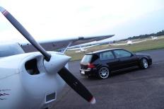 VW GOLF V (1K1) 02-2007 von Basti85  2/3-Türer, VW, GOLF V (1K1)  Bild 169521