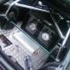 Ford FIESTA III (GFJ)