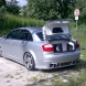 Audi A4 (8E2, B6)