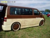 VW TRANSPORTER T5 Bus (7HB, 7HJ)