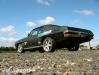 Pontiac GT