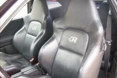 VW CORRADO .:R32 (53I)  von dark_reserved  Coupe, VW, CORRADO (53I), R32  Bild 326660