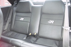 VW CORRADO .:R32 (53I)  von dark_reserved  Coupe, VW, CORRADO (53I), R32  Bild 326675