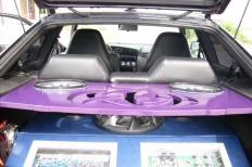 VW CORRADO .:R32 (53I)  von dark_reserved  Coupe, VW, CORRADO (53I), R32  Bild 326679