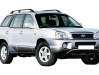 Hyundai SANTA FÉ (SM)