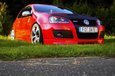 VW GOLF V (1K1) 06-2006 von Golf  2/3-Türer, VW, GOLF V (1K1)  Bild 336844
