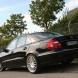 Mercedes Benz E-KLASSE (W211)