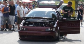 VW PASSAT Variant (3A5, 35I) 03-1991 von stiff  Kombi, VW, PASSAT Variant (3A5, 35I)  Bild 346191