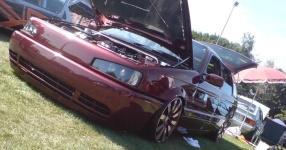 VW PASSAT Variant (3A5, 35I) 03-1991 von stiff  Kombi, VW, PASSAT Variant (3A5, 35I)  Bild 347535