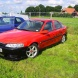 Opel VECTRA B (36)