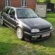 VW GOLF III (1H1)
