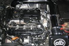 VW GOLF V (1K1) 06-2006 von Golf  2/3-Türer, VW, GOLF V (1K1)  Bild 352811