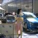Opel ASTRA H GTC