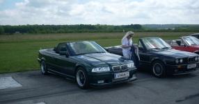 BMW 3 Cabriolet (E36) 05-1995 von SCHMORNDERL  Cabrio, BMW, 3 Cabriolet (E36)  Bild 359407