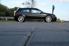 VW Golf IV GTi    Bild 192