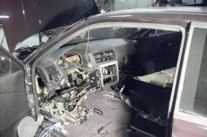 VW CORRADO .:R32 (53I)  von dark_reserved  Coupe, VW, CORRADO (53I), R32  Bild 363139
