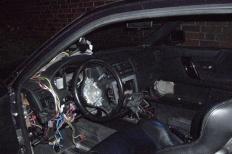 VW CORRADO .:R32 (53I)  von dark_reserved  Coupe, VW, CORRADO (53I), R32  Bild 363140