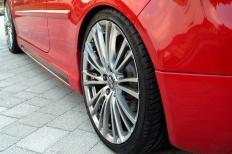 VW GOLF V (1K1) 06-2006 von Golf  2/3-Türer, VW, GOLF V (1K1)  Bild 371157