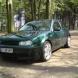 VW GOLF IV (1J1)
