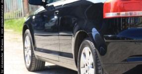 Carshooting: Paul's Audi A3 8P verrat ich nicht Carshooting Paul Audi A3 8P  Bild 376283