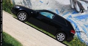 Carshooting: Paul's Audi A3 8P verrat ich nicht Carshooting Paul Audi A3 8P  Bild 376285