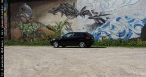 Carshooting: Paul's Audi A3 8P verrat ich nicht Carshooting Paul Audi A3 8P  Bild 376288