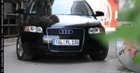 Carshooting: Paul's Audi A3 8P verrat ich nicht Carshooting Paul Audi A3 8P  Bild 376295