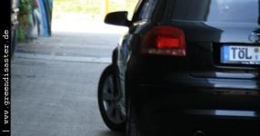Carshooting: Paul's Audi A3 8P verrat ich nicht Carshooting Paul Audi A3 8P  Bild 376303