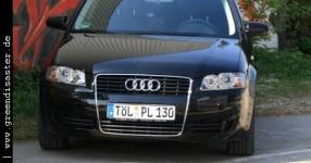 Carshooting: Paul's Audi A3 8P verrat ich nicht Carshooting Paul Audi A3 8P  Bild 376307