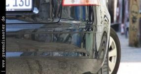 Carshooting: Paul's Audi A3 8P verrat ich nicht Carshooting Paul Audi A3 8P  Bild 376323