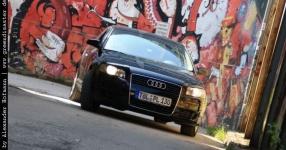 Carshooting: Paul's Audi A3 8P verrat ich nicht Carshooting Paul Audi A3 8P  Bild 376327