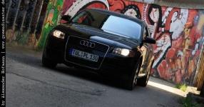 Carshooting: Paul's Audi A3 8P verrat ich nicht Carshooting Paul Audi A3 8P  Bild 376330