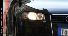 Carshooting: Paul's Audi A3 8P verrat ich nicht Carshooting Paul Audi A3 8P  Bild 376352