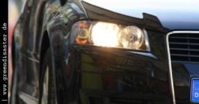 Carshooting: Paul's Audi A3 8P verrat ich nicht Carshooting Paul Audi A3 8P  Bild 376353