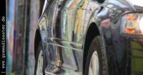 Carshooting: Paul's Audi A3 8P verrat ich nicht Carshooting Paul Audi A3 8P  Bild 376356