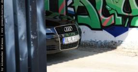 Carshooting: Paul's Audi A3 8P verrat ich nicht Carshooting Paul Audi A3 8P  Bild 376358