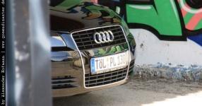 Carshooting: Paul's Audi A3 8P verrat ich nicht Carshooting Paul Audi A3 8P  Bild 376359